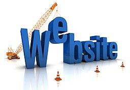 construction site internet