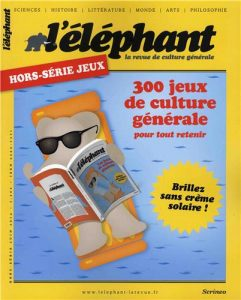 hors-serie-jeux-l-elephant